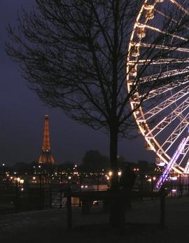 paris2005_sera2