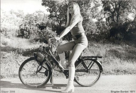 BB 1971